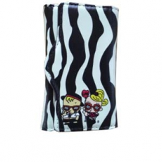 hihi_key-case-zebra