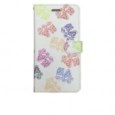 hihi_smartphone-case_orignal-all