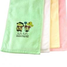 hihi_towel-1
