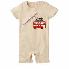 naire_rompers_london-bus