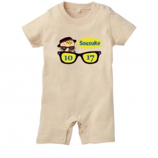 naire_rompers_sunglasses-boy