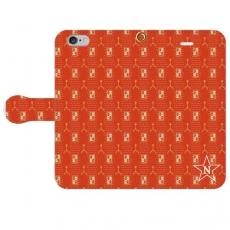 naire_smartphone-case_hihi-orignal-retro-ver3