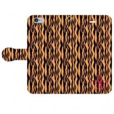 naire_smartphone-case_hihi-orignal-tiger