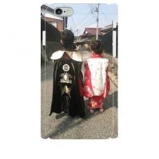 naire_smartphone-case_phote
