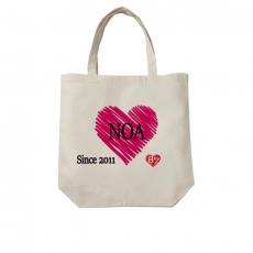 naire_totebag_heart