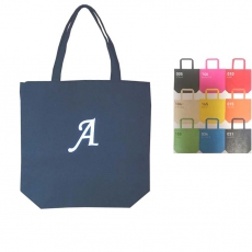 naire_totebag_initial-size-l