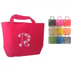 naire_totebag_initial-size-s