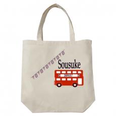 naire_totebag_london-bus-2
