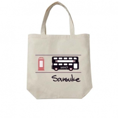 naire_totebag_london-bus