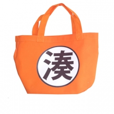 naire_totebag_songokuu-lunch