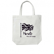 naire_totebag_union-jack