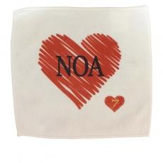 naire_towel_heart