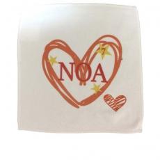 naire_towel_heart-ver2