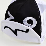 other_cap