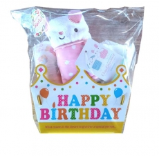 other_giftset_omutsu-cake-pink